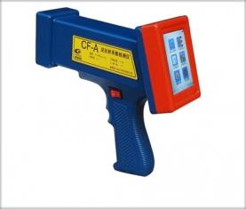 辽宁CF-A型逆反射系数检测仪