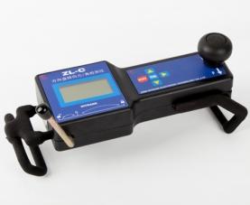 辽宁ZL-C型方向盘转向力角检测仪