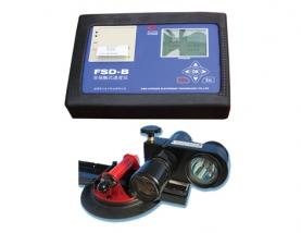 非接触式速度仪/GPS速度仪