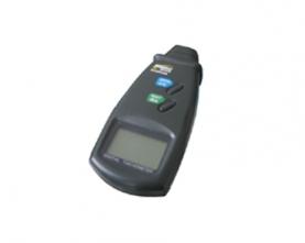 滚筒式车速表检验台检定装置